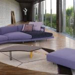 BEAUTIFUL AND COMFORTABLE ITALIAN FURNITURE