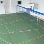 What Commercial Flooring is Working Best for Sport Facilities