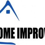 A & A Home Improvements