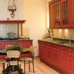 Granite Encounters Kitchen & Bath