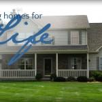 Riverside Construction LLC