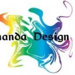 Sacchidananda Design Solutions