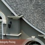 CVR Roofing