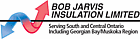 Bob Jarvis Insulation Limited
