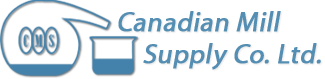 Canadian Mill Supply