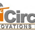 Circa Renovations Incorporated