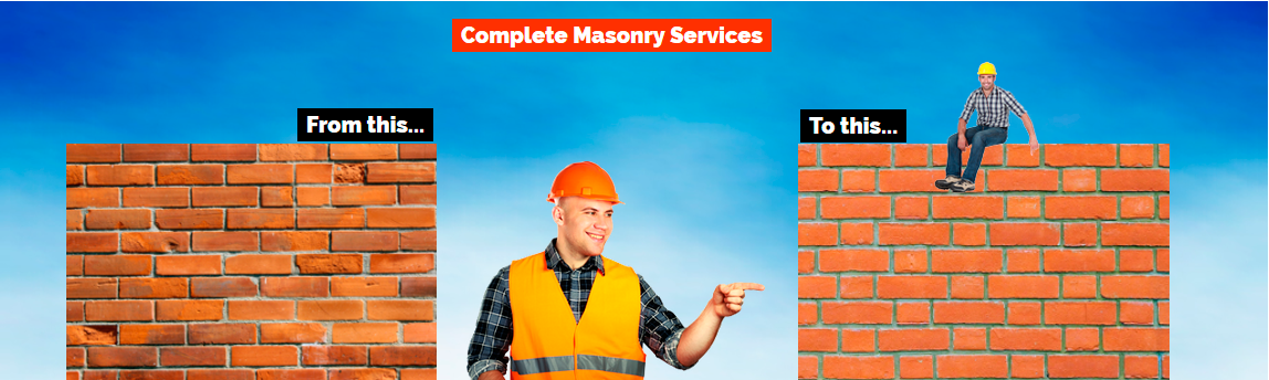A & A Masonry