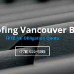 Vancouver Roofing Pros