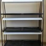 Weldflow Metal Products - Metal Fabrication Toronto