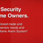 Alliance Security Systems