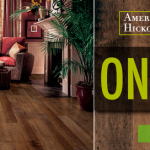 Heartland Wood Flooring