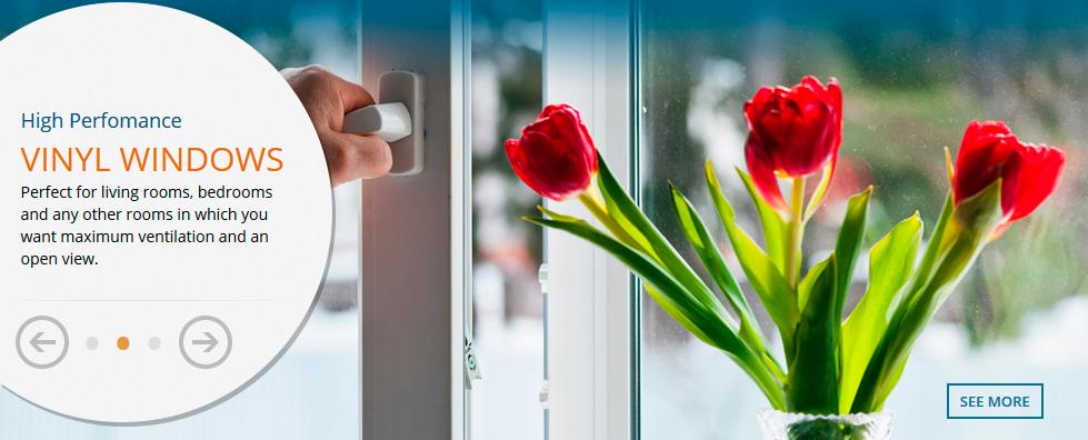 WindowPlanet Doors Replacement GTA