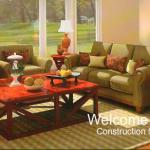 Tech Home Ltd.