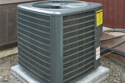 A-Tech Heating and Cooling LLC