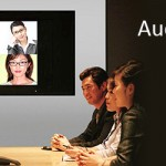 Automation Design Group