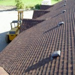 All Pro Roofing & SheetMetal Ltd.