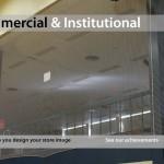Universal Interiors