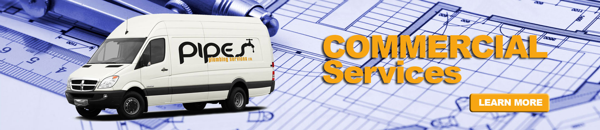 pipes plumbing services