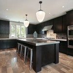 Kitchen Designers - Kitchen Cabinet Design - Kitchen Remodeling - Kitchen Units