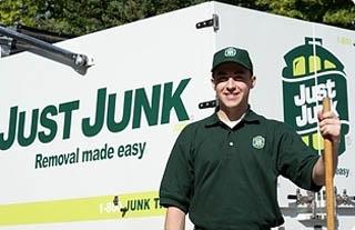 JustJunk.com Vancouver