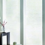 Craftsman Custom Built Shutters & Blinds