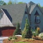 Deluca Roofing Inc.