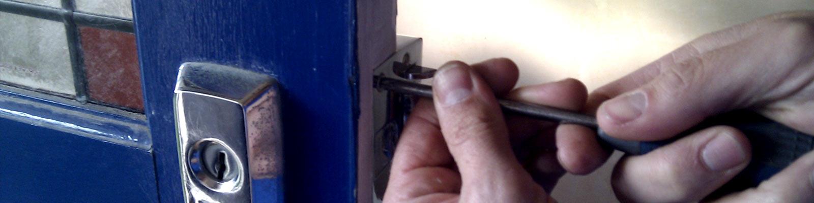 GTA Door Repair