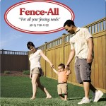 Fence-All