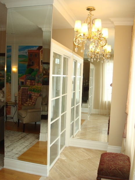 Real General Contracting Renovation Company