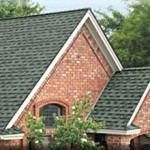Chateau Roofing and Siding