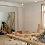 sitka whistler renovations