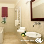 All Marble Tiles - Bathroom Tiles