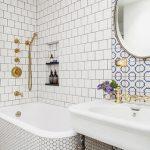 tiles-batroom