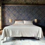tiles-bedroom