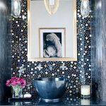 tiles-mirror