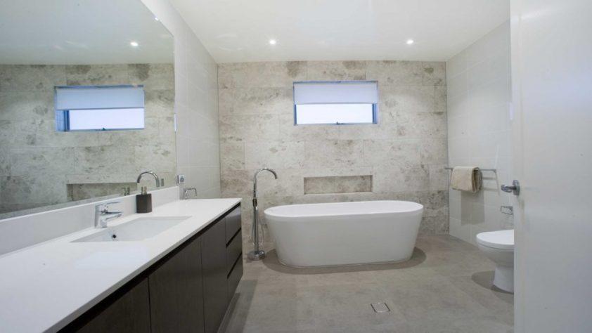 Bathroom Renovations In Toronto Renovation Business Directory Extraordinary Toronto Bathroom Renovators Property