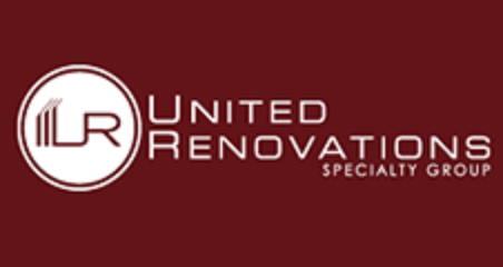 United Renovations Specialty Group