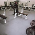 gym-rubber-flooring