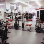 resilient-gym-rubber-flooring-2