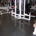 safe-and-non-slip-gym-rubber-floor