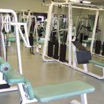 safe-gym-rubber-flooring