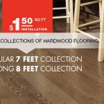a-plus-hardwood-installation-3