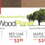 hardwood-flooring-sale