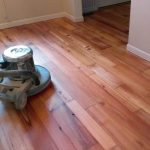 refinishing-hardwood