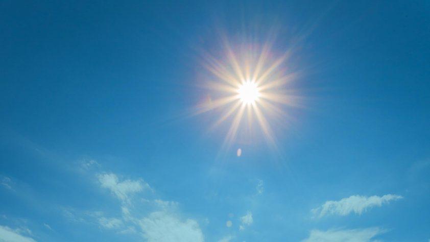 solar energy edmonton