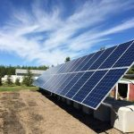 solar installer edmonton