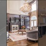 interior-designer-toronto