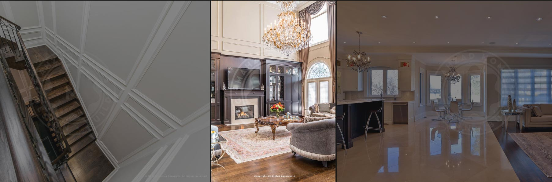 Top interior designers toronto renovation business directory - How much interior designer charge per hour ...
