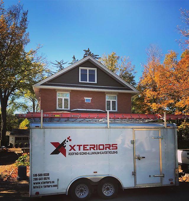 Xteriors - Renovation Business Directory