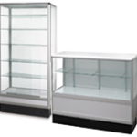 aluminum-glass-showcases